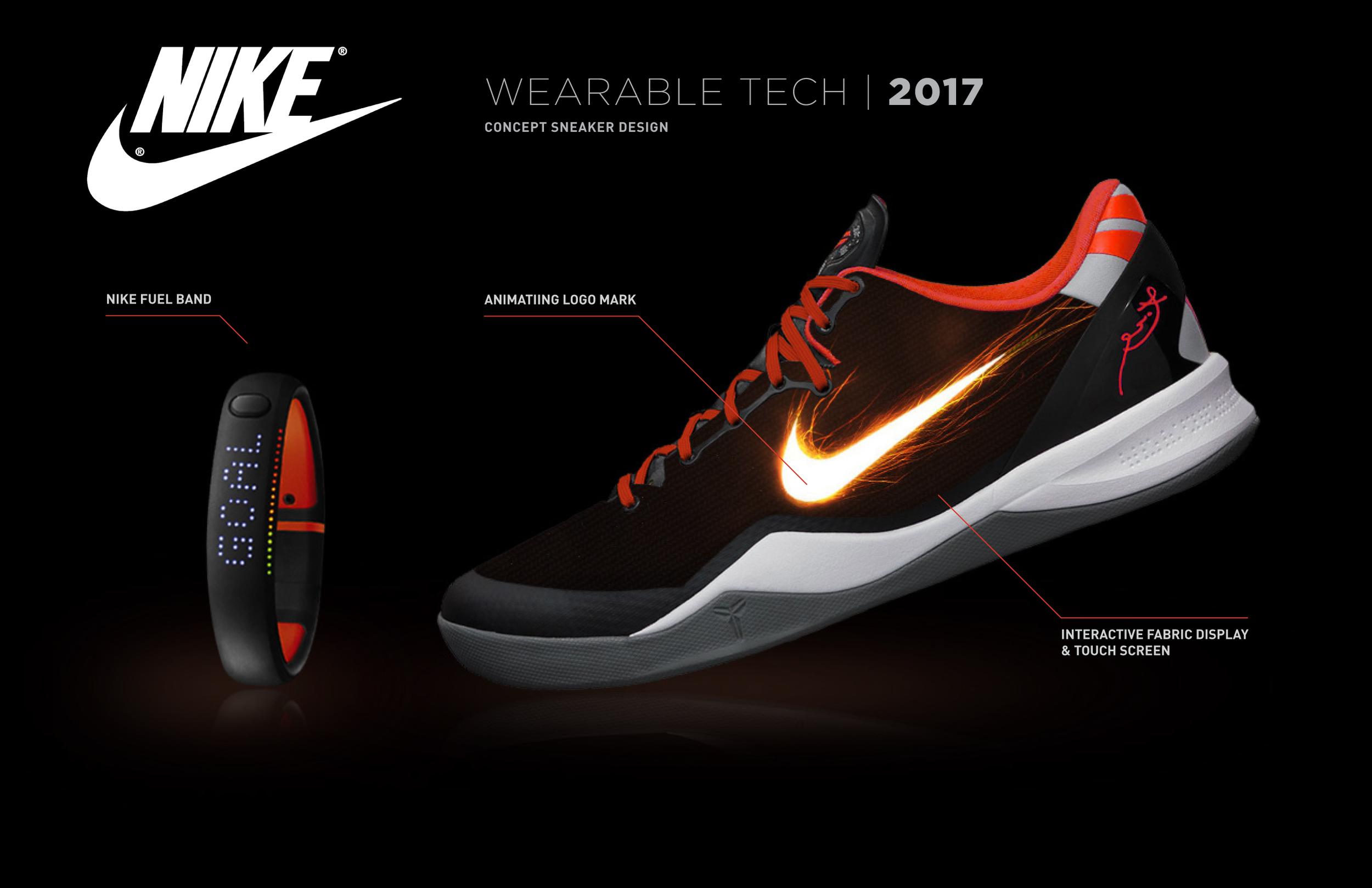 Nike_WearTech-01.jpg