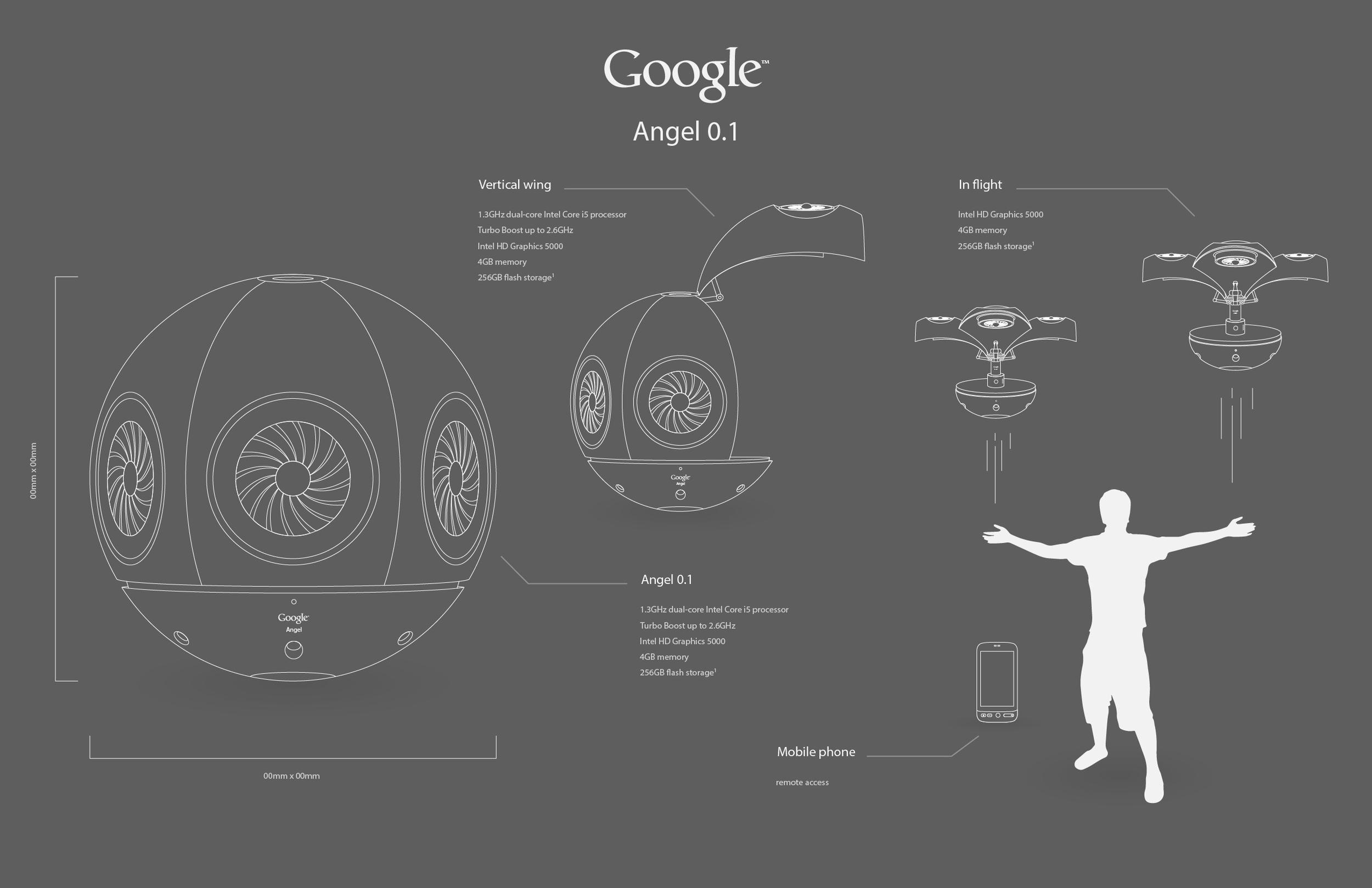 mi-drone-preso_Google-02A.jpg