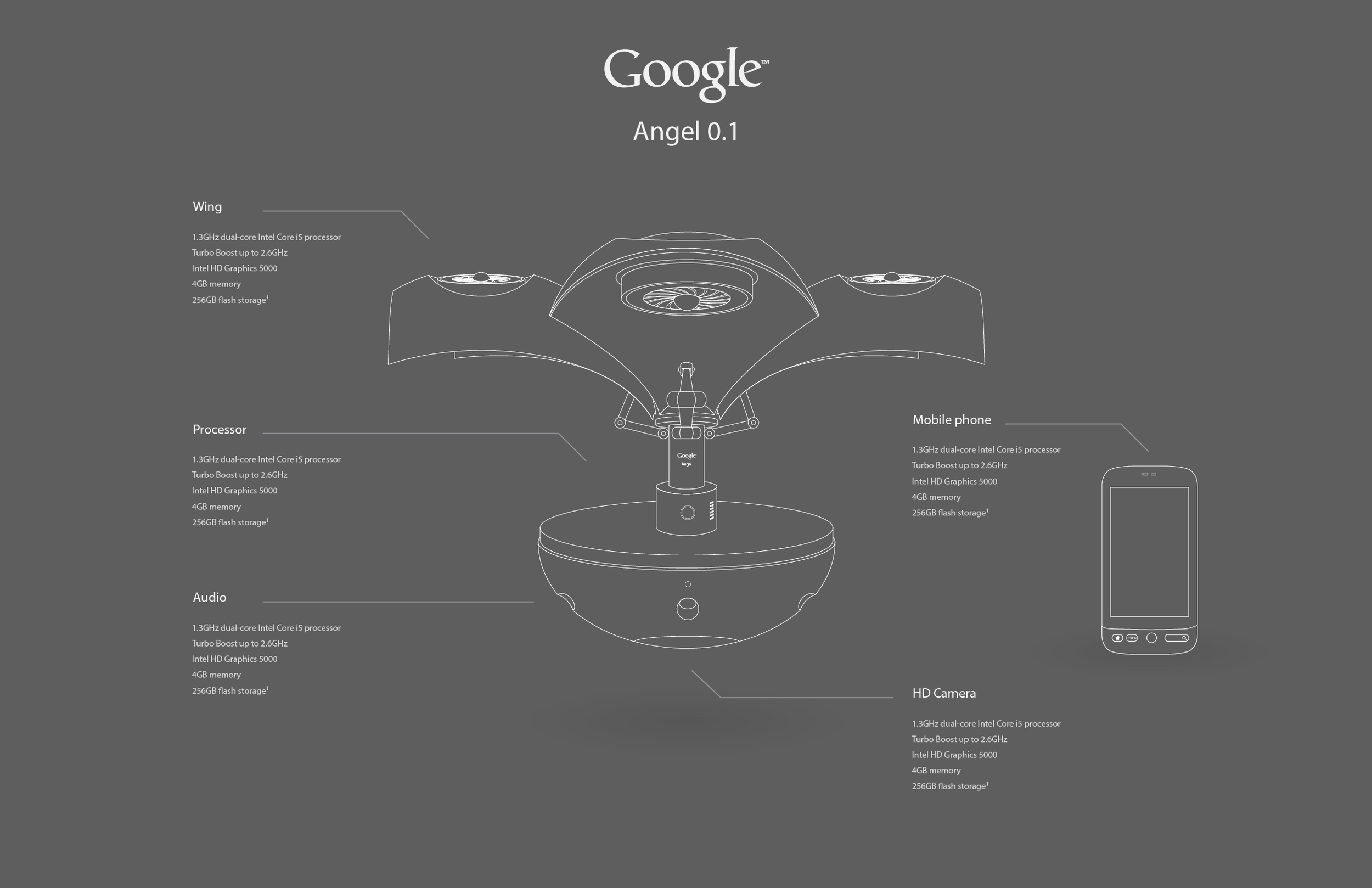 mi-drone-preso_Google-02B.jpg