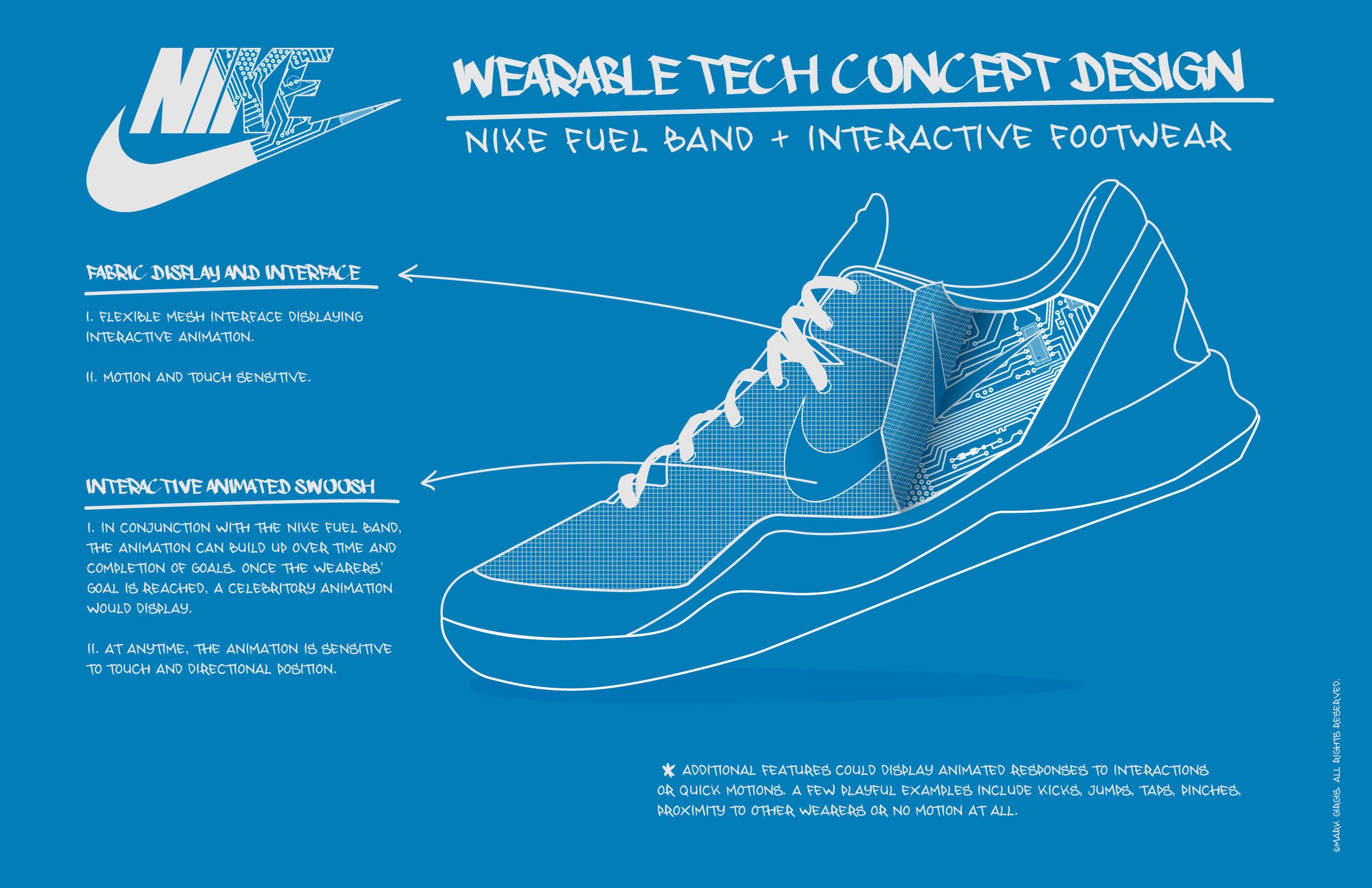 Nike_WearTech-04D.jpg