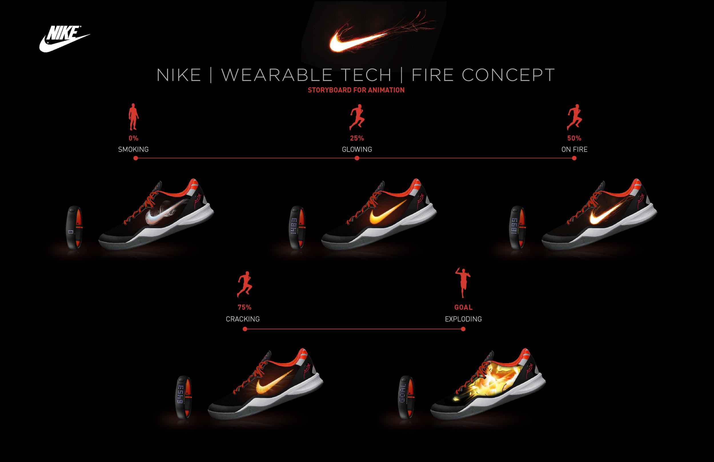 Nike_WearTech-02RE.jpg