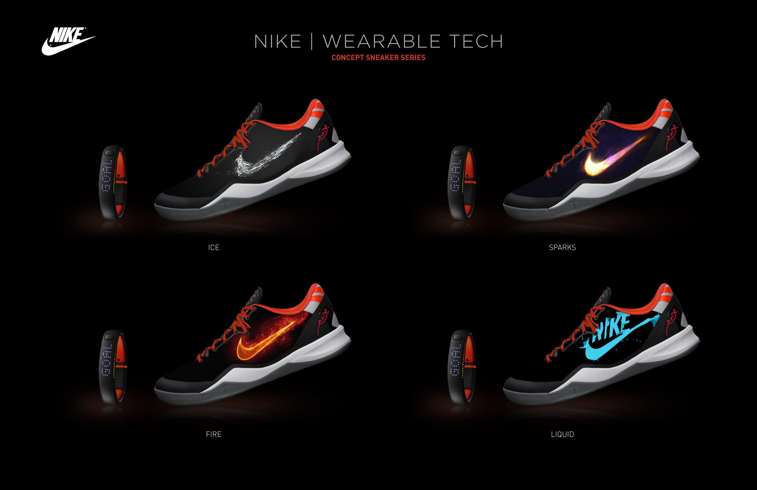 Nike_WearTech-03.jpg