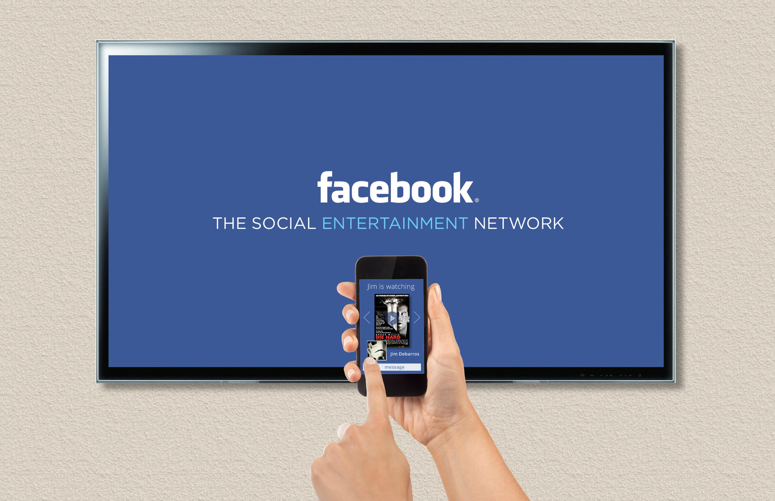 FB_Entertainment_0006_Layer Comp 7.jpg
