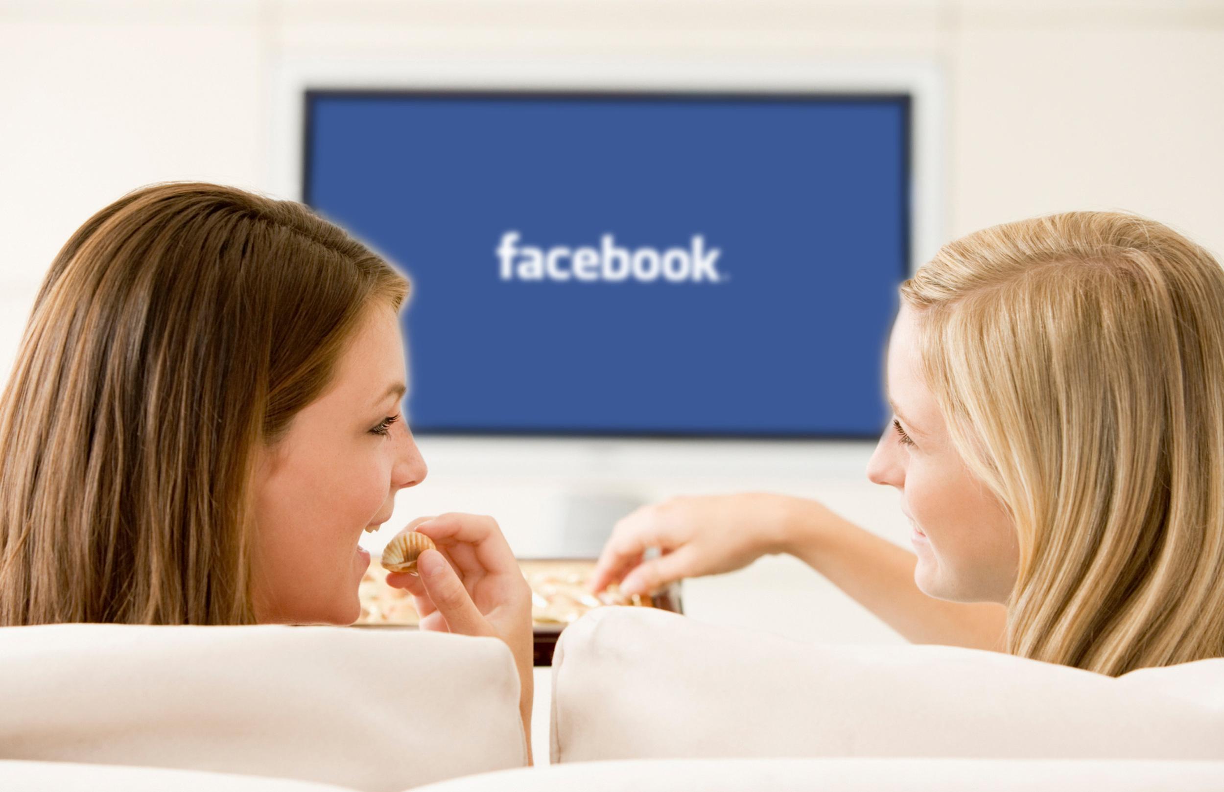 FB_Entertainment_0001_Layer Comp 2.jpg