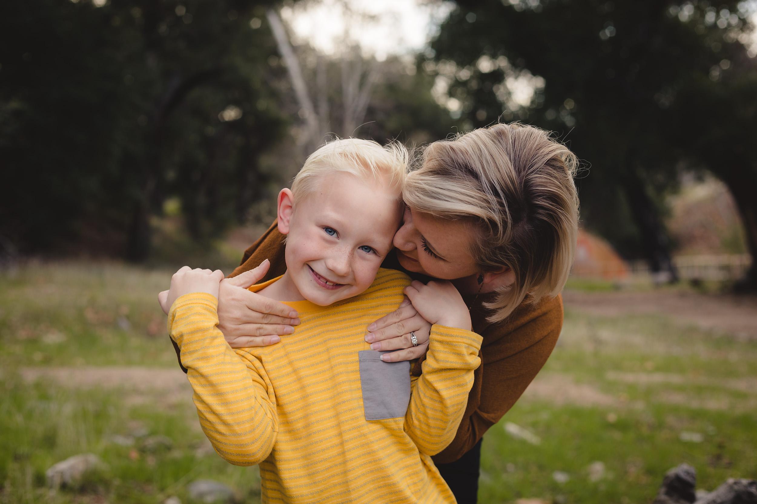 Pitts Family Portraits - 0088 - 8485 - 20190120 - Scott Madrigal Photography.jpg