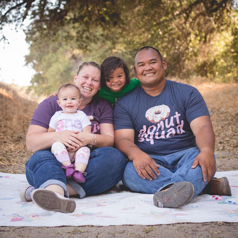Castaneda-Family---0213---7907---20180714---Scott-Madrigal-Photography.jpg