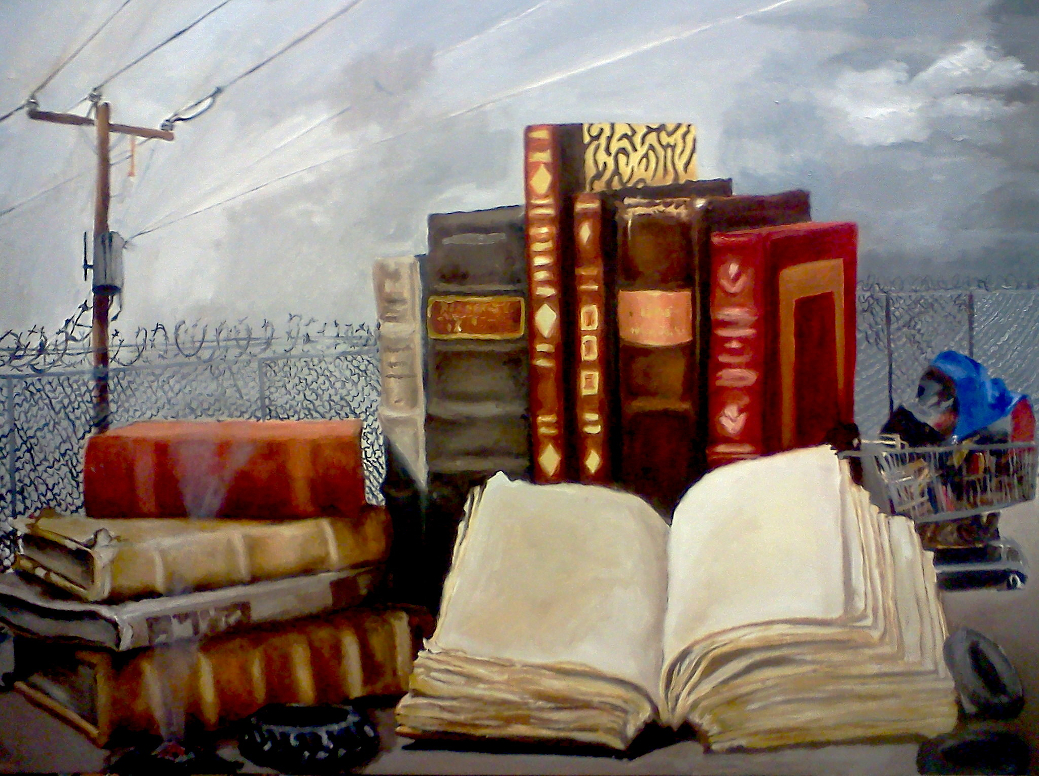 Old-books-junkyard.jpg