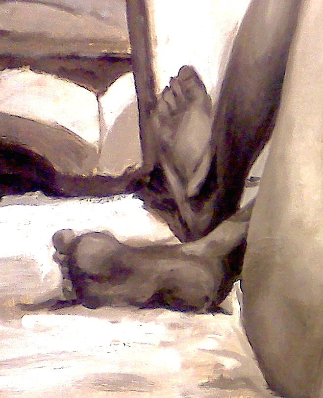 Naked-woman-detail-feet.jpeg