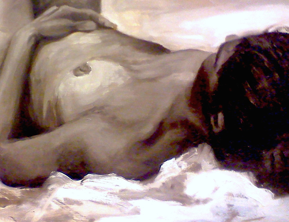 Naked-woman-detail-TO-USE.jpg