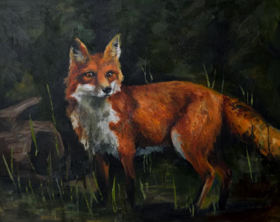 prowling-fox-small.JPG