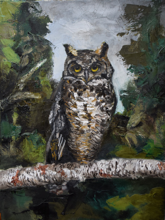 owl.-small.JPG
