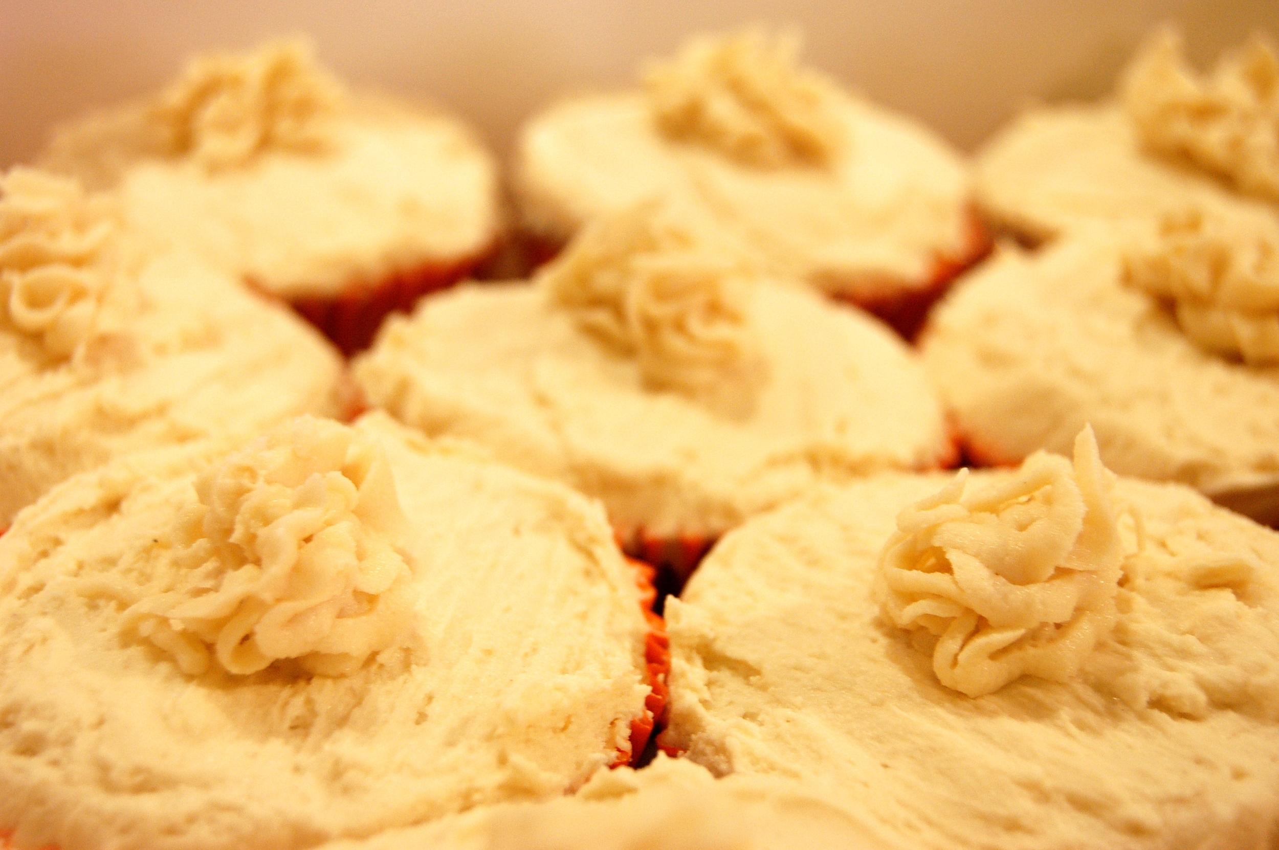 sweetestcakes