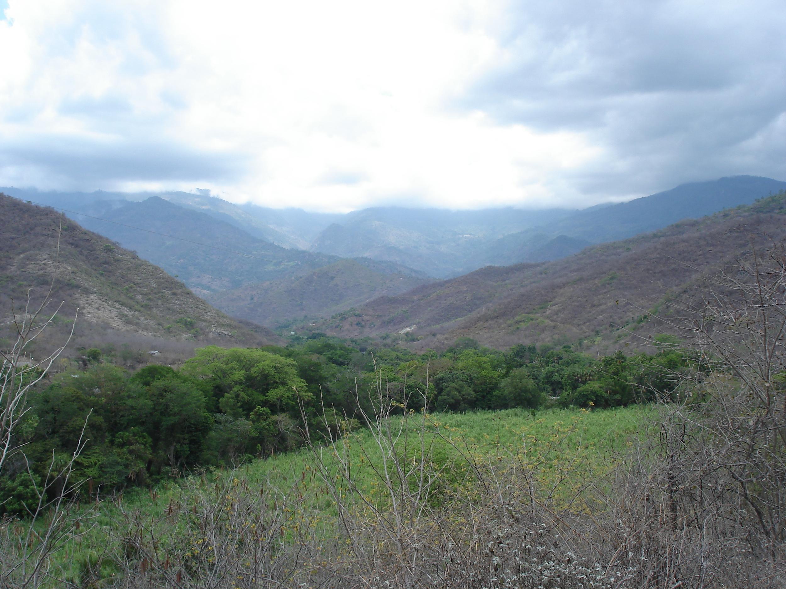 Finca Entre Rios 025.jpg