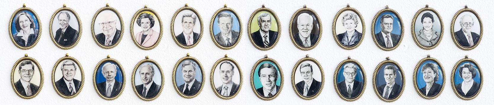 01_ Senators.jpg