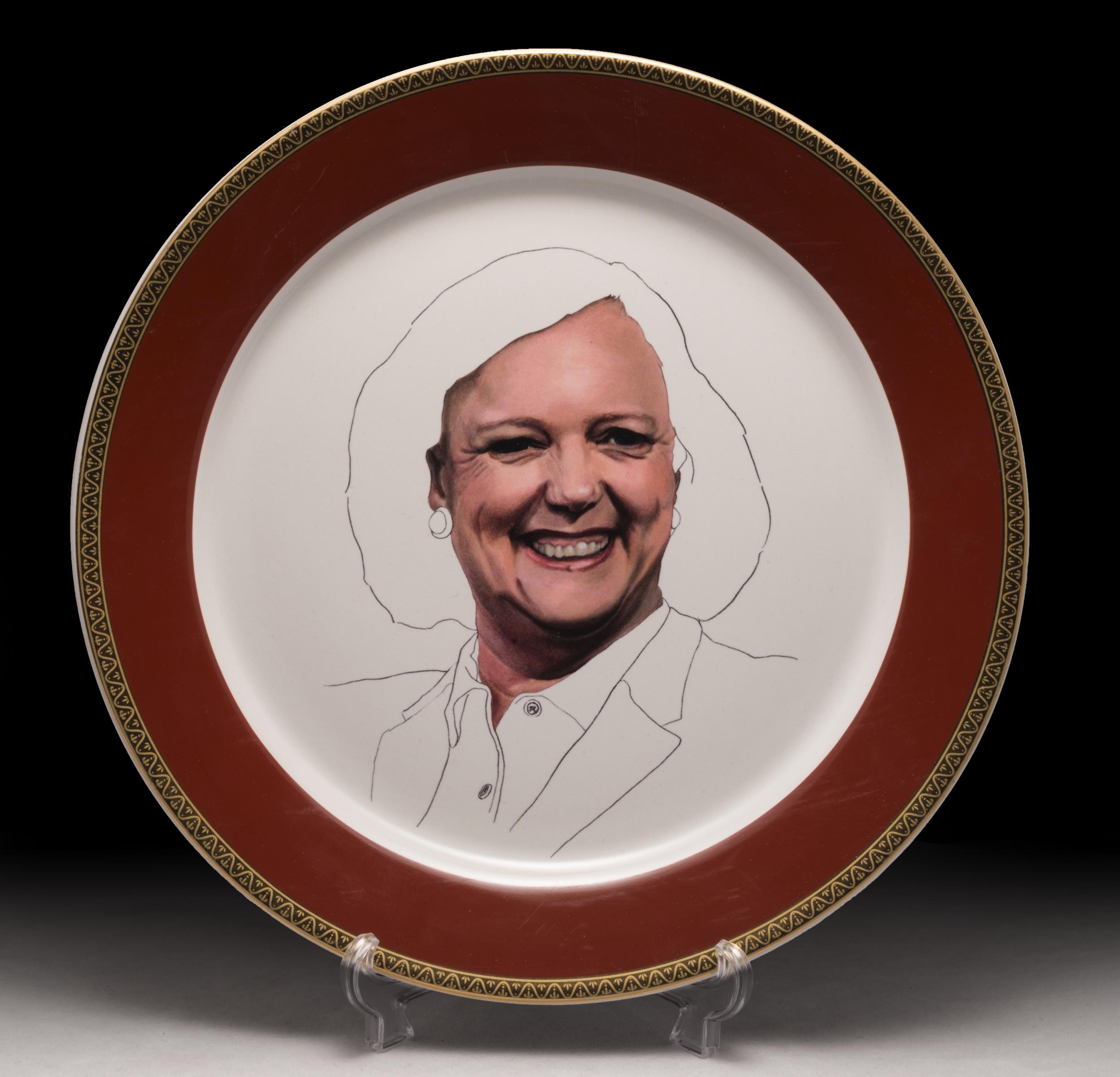Whitman_plate.jpg