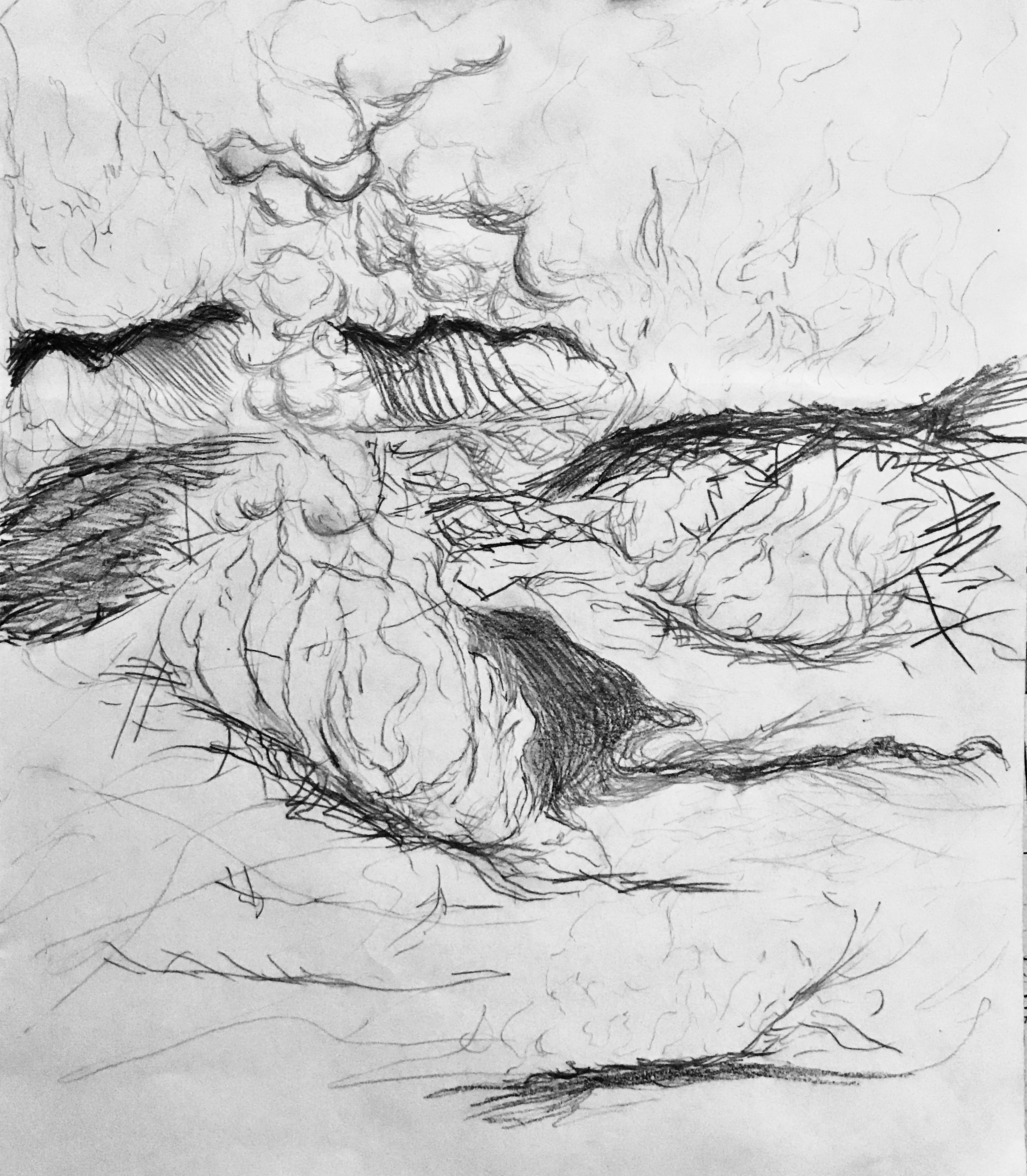 Wildfire Sketch for Painting.jpg