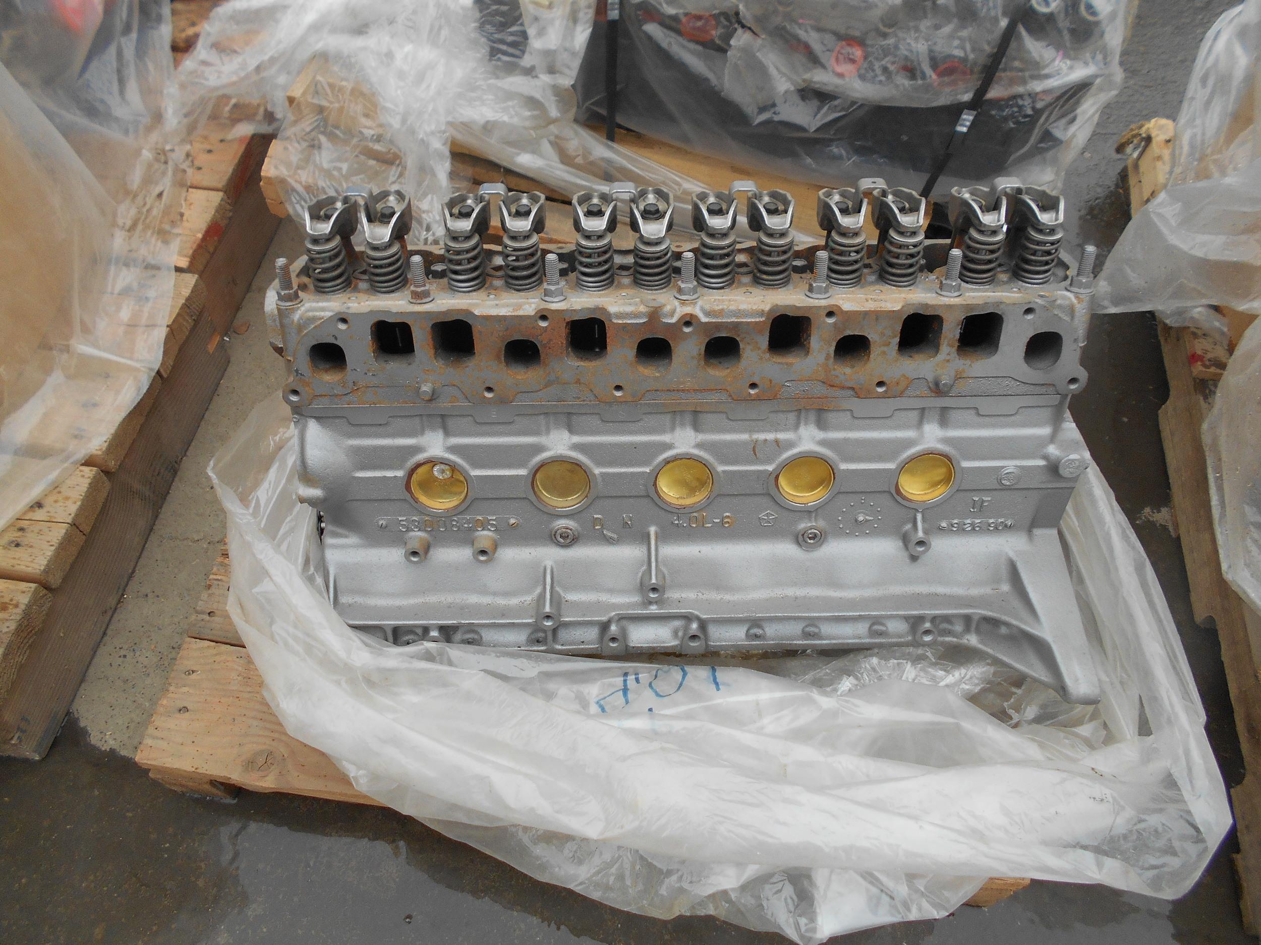 DSCN5310.JPG