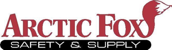 Arctic Fox Safety & Supply offers a wide selection of Metal and Poly Drums, Absorbent Materials, Spill Clean-up Products, Hi-Vis Apparel, and Personal Protective Equipment (PPE). Specializing in quickly finding and acquiring those hard to find items. Contact them at 907-278-1500