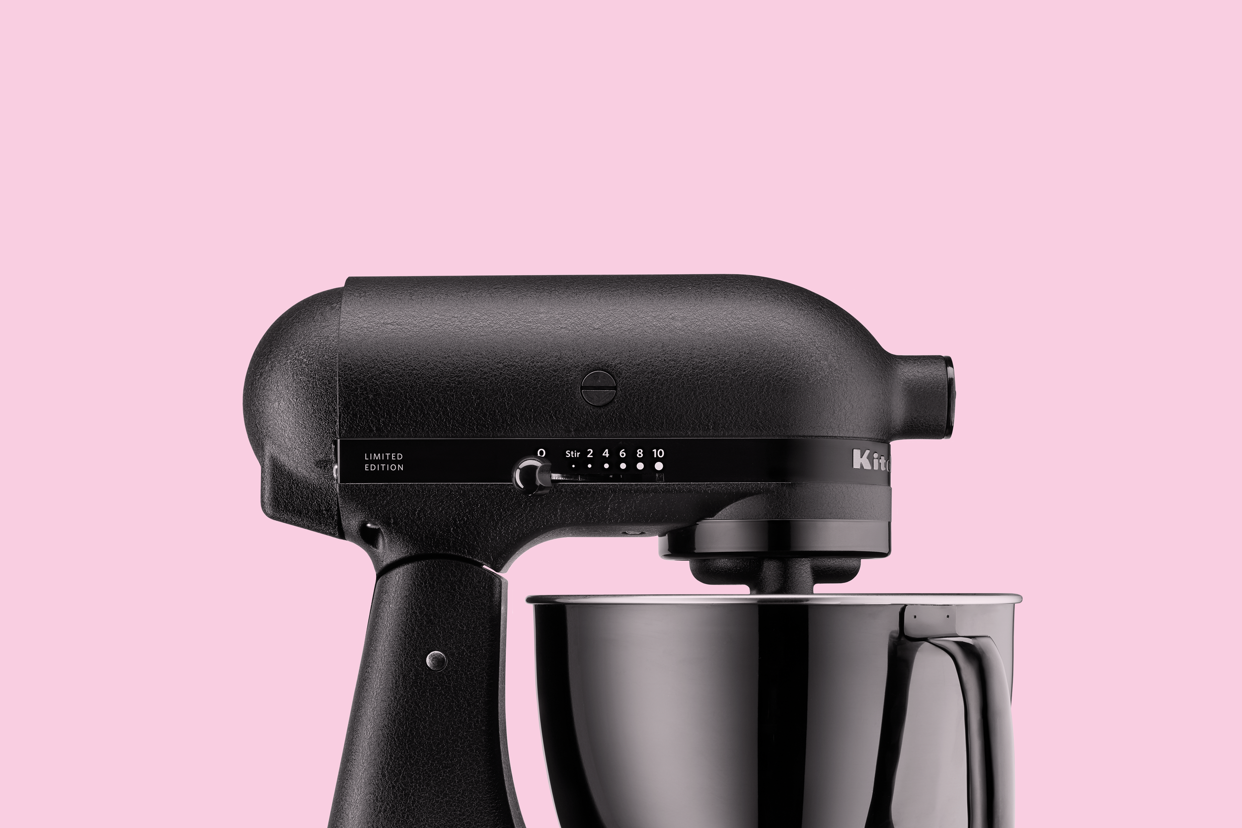 KitchenAid_mixer.png