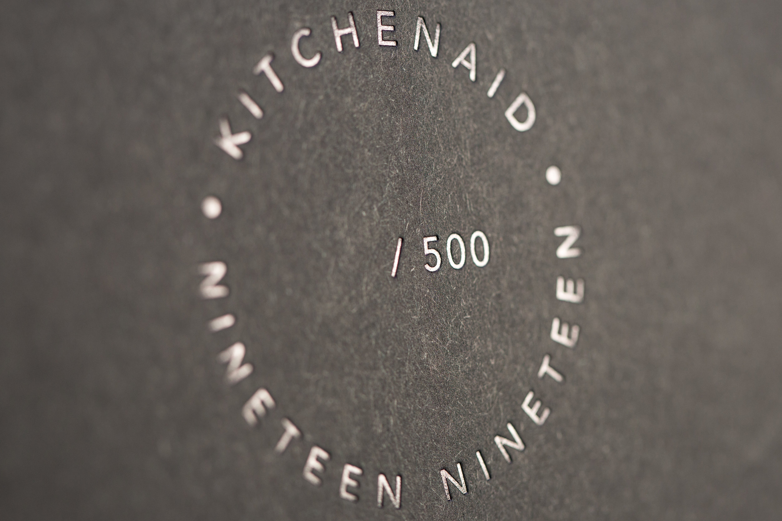 kitchenaid-23.jpg