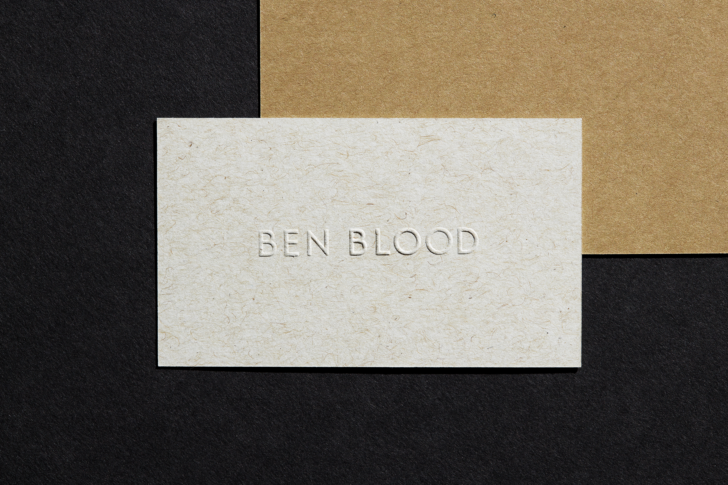 20190205_wolfer_benblood0028.png