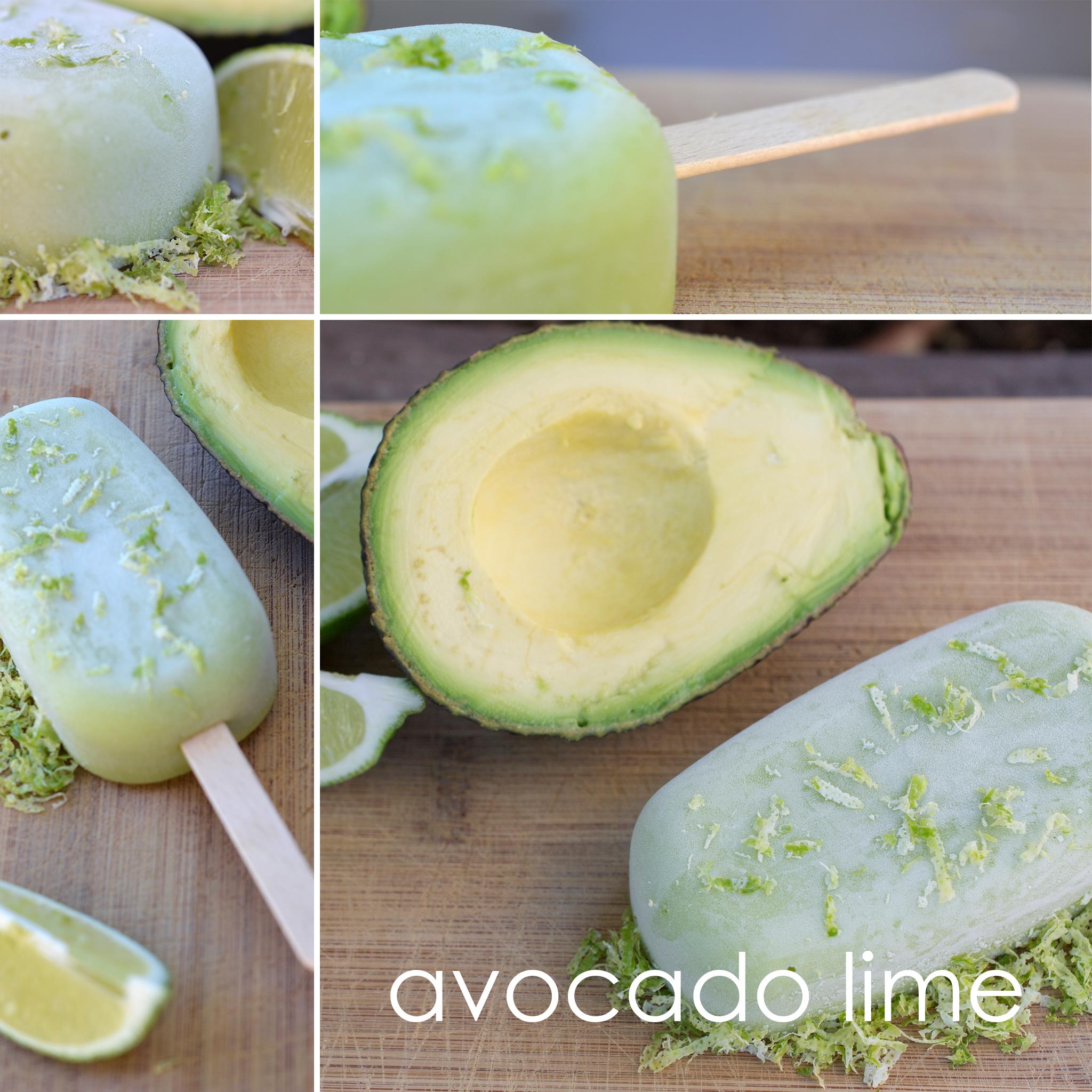 avocado square.jpg