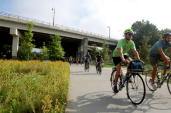 Photo courtesy of www.beltline.org
