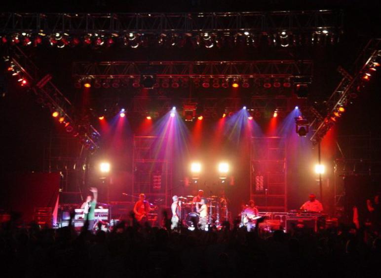 Photo credit freeimages.com