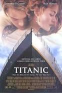 Photo Credit:Titanic