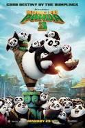 Photo Credit: Kung Fu Panda 3