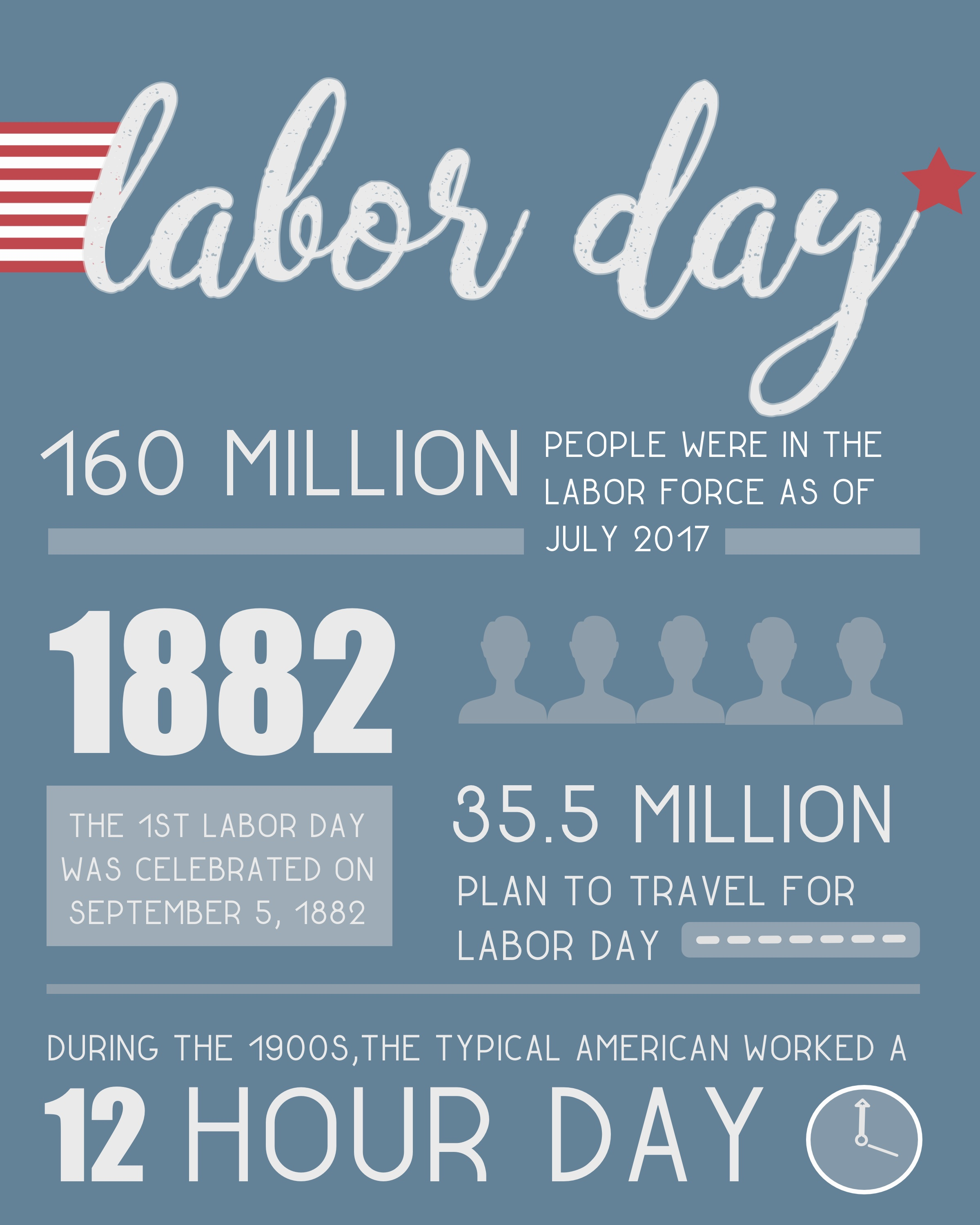Labor Day Graphic.jpg