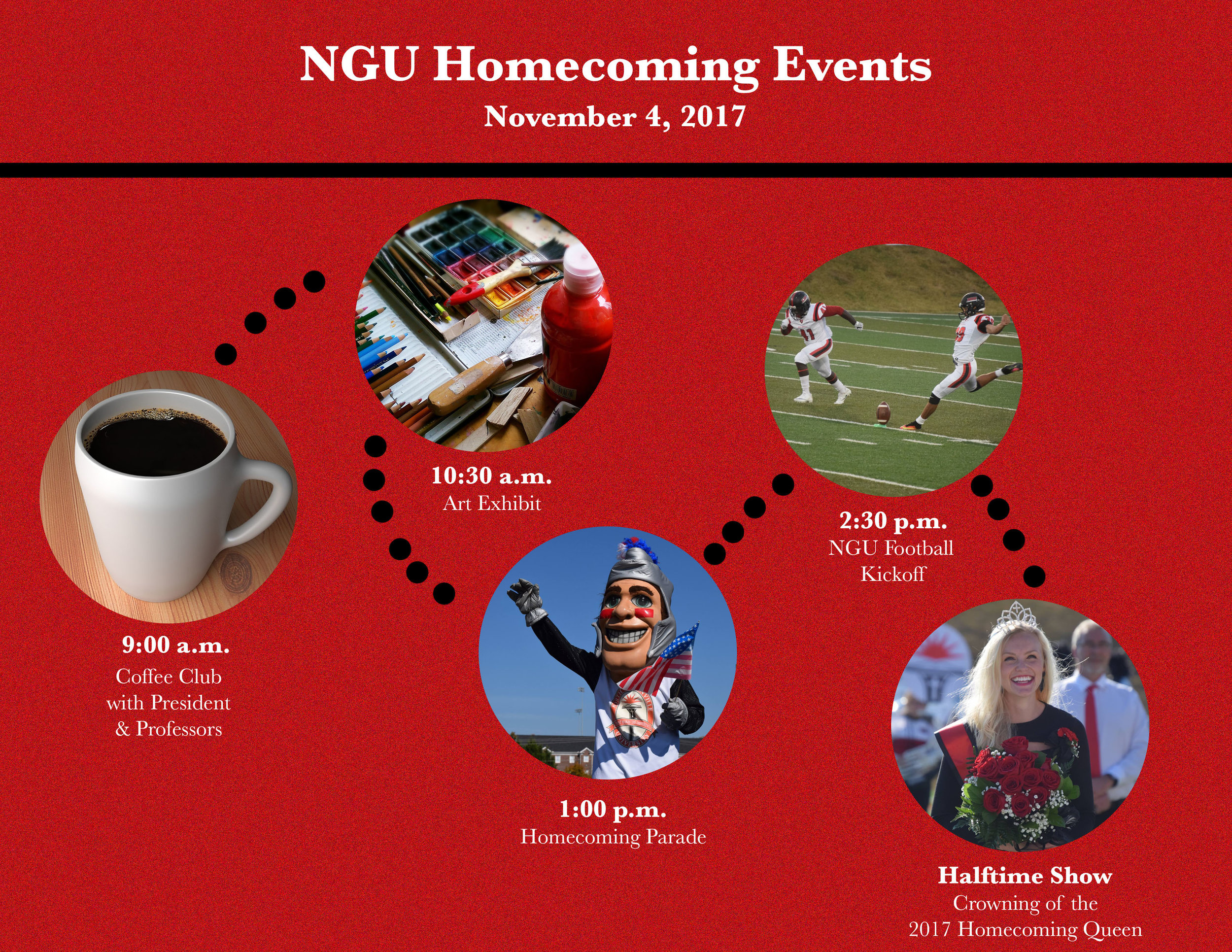 homecoming timeline of events.jpg