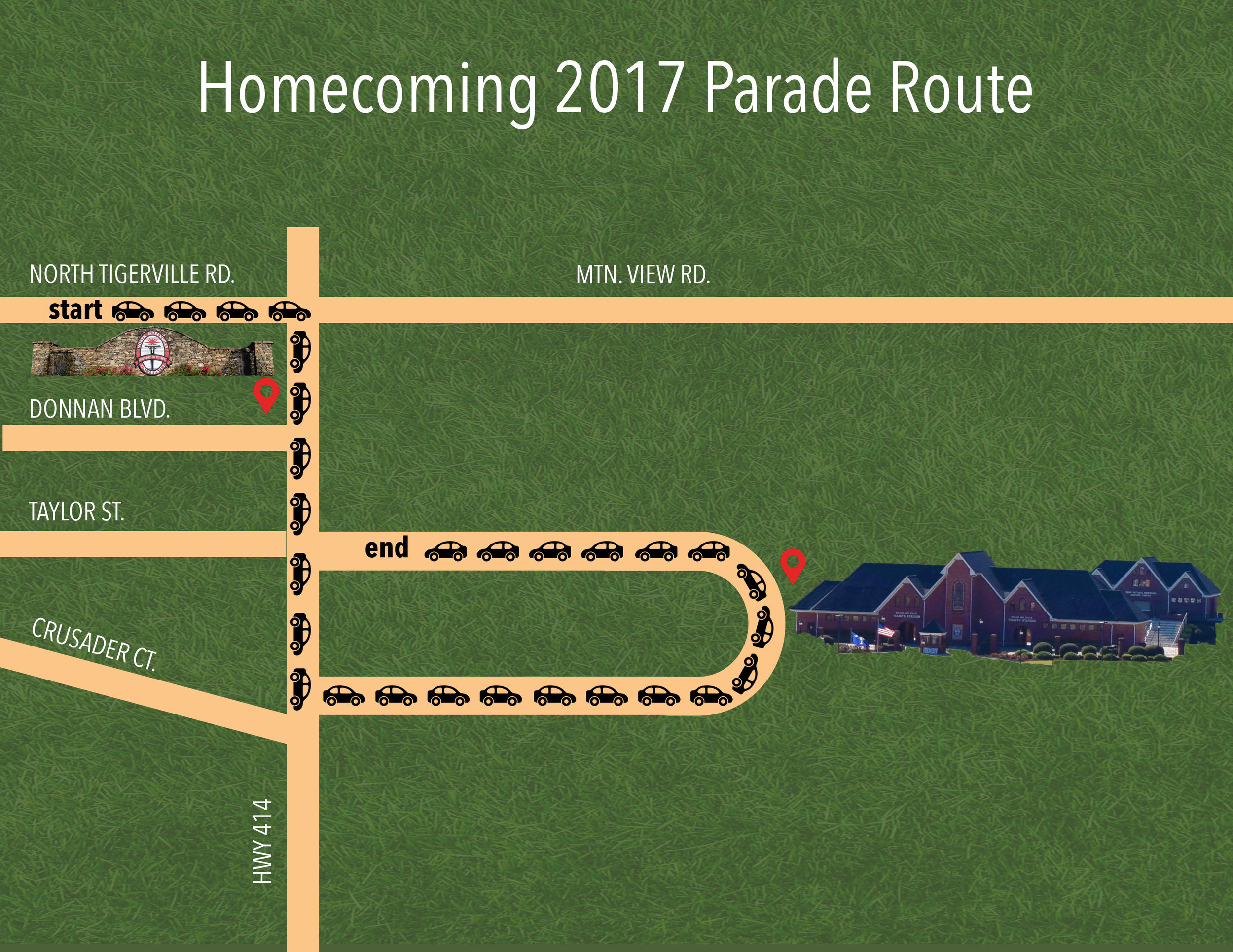 homecoming route.jpg
