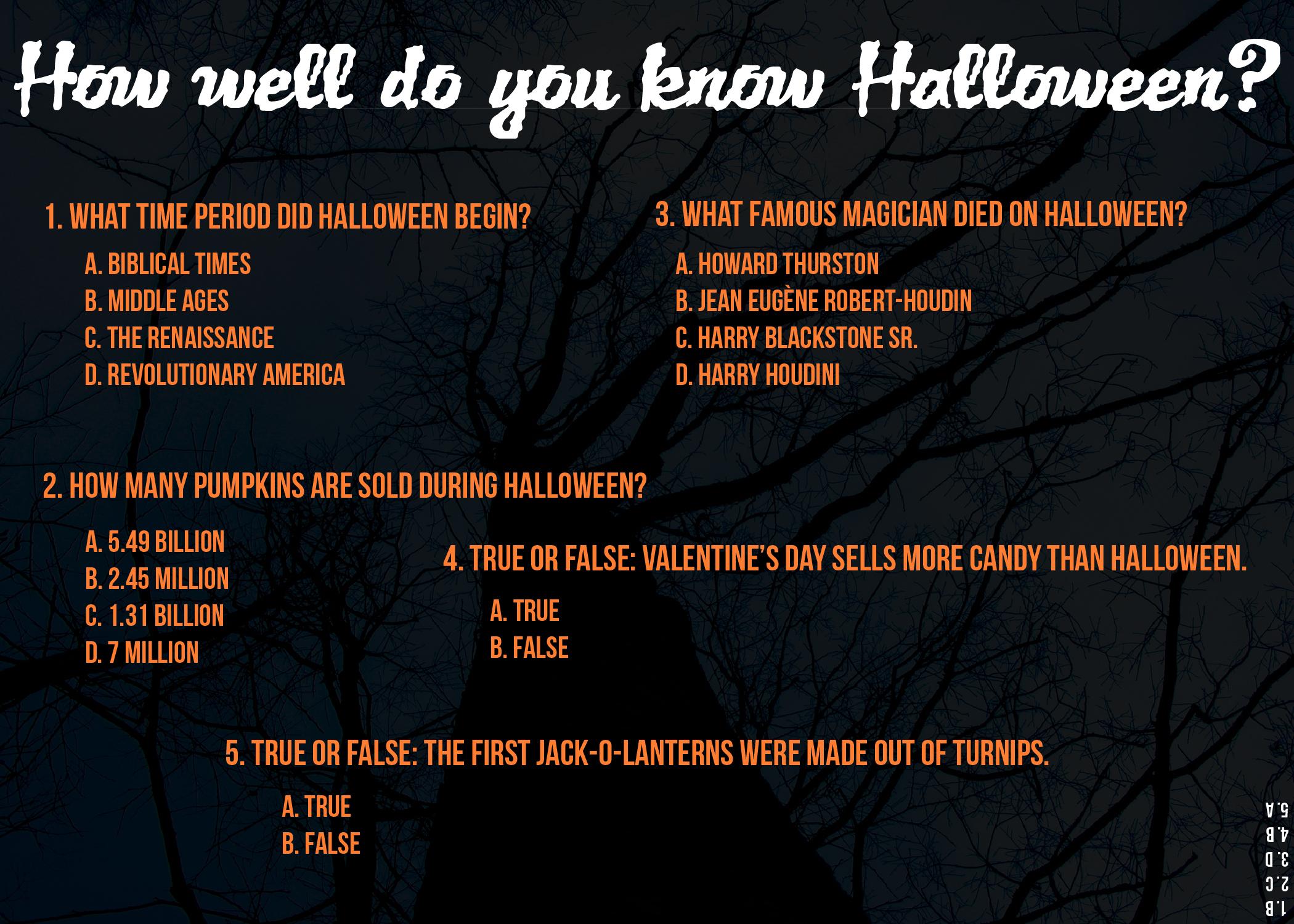 halloween quiz.jpg