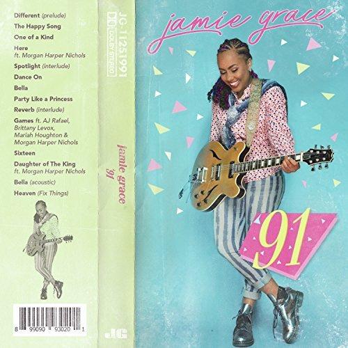 Jamie Grace.jpg