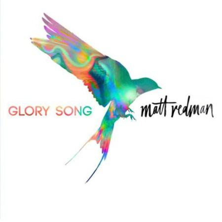 Matt Redman.jpg