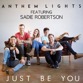 Anthem Lights 1.jpg