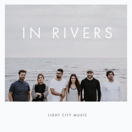 Light City Music.jpg