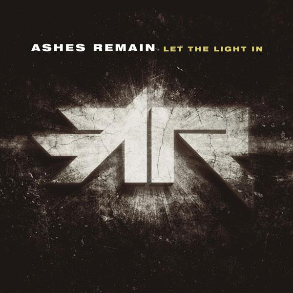 Ashes Remain.jpg
