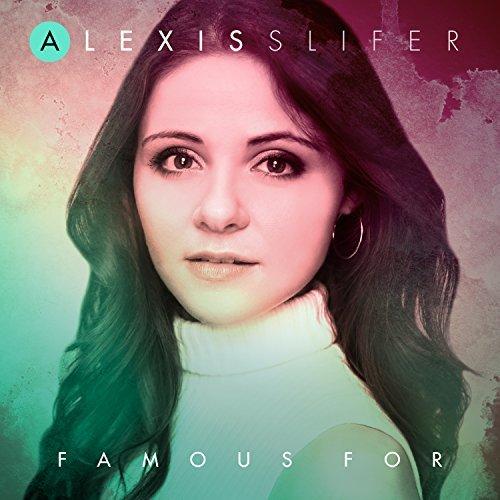 Alexis Slifer.jpg