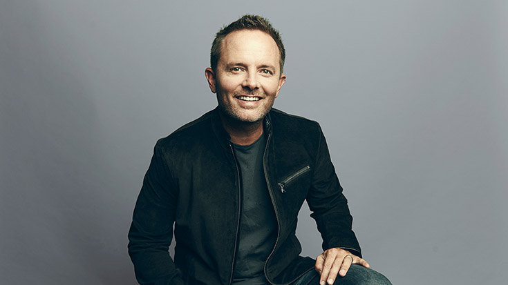 Courtesy: http://www.wayfm.com/content/music/chris-tomlin-sums-up-christmas-in-the-most-beautiful-way/