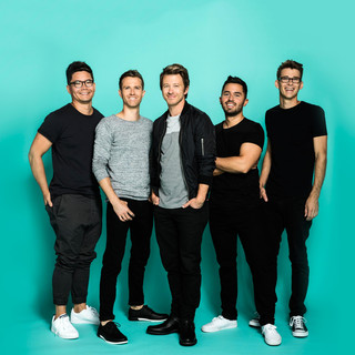 Courtesy:http://www.theglobaldispatch.com/tenth-avenue-norths-mike-donehey-previews-winter-jam-testimony-and-inspirations-for-followers-16821/