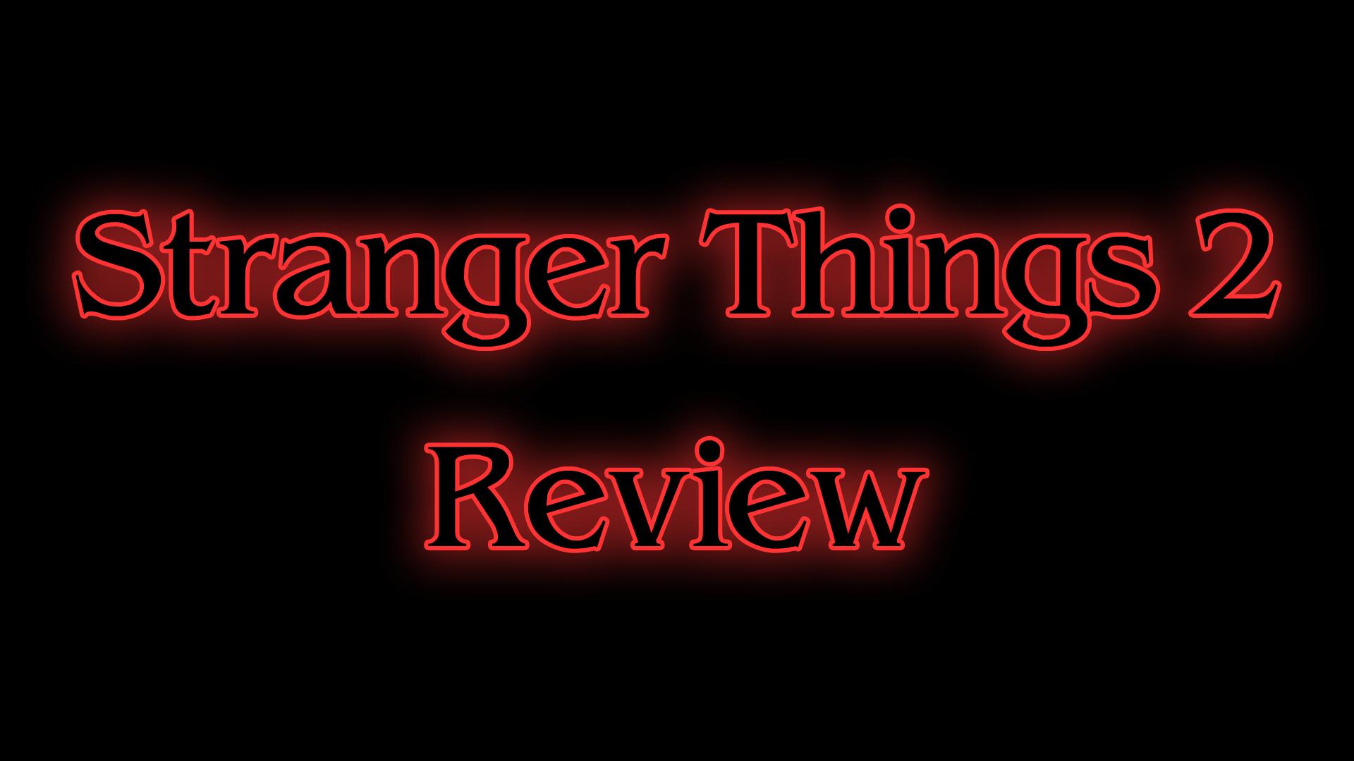 stranger-things-season-2-6.jpg