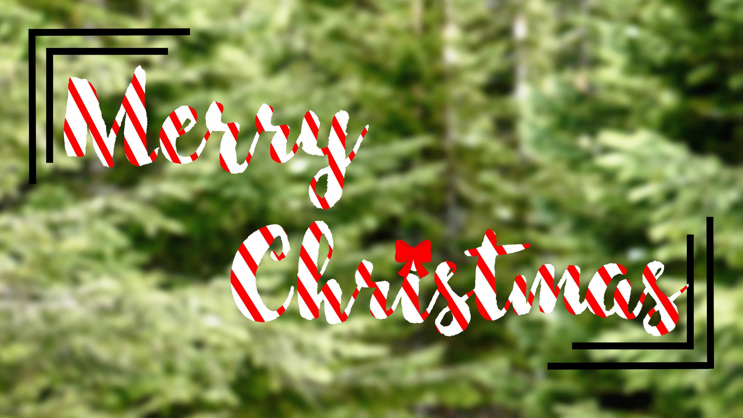 Merry_Christmas - Practicum3.jpg