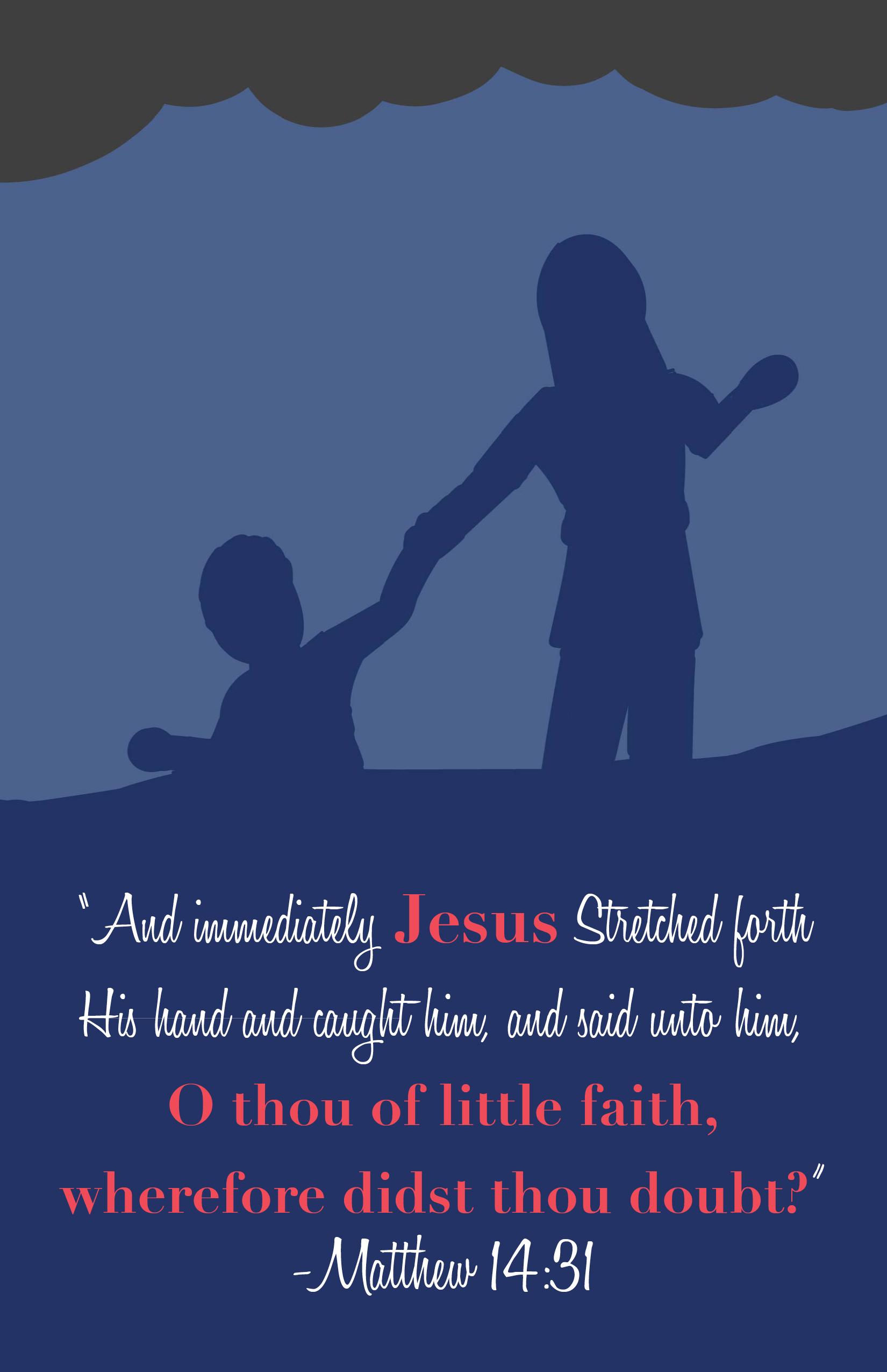 Matthew 14-31 Verse Poster.jpg