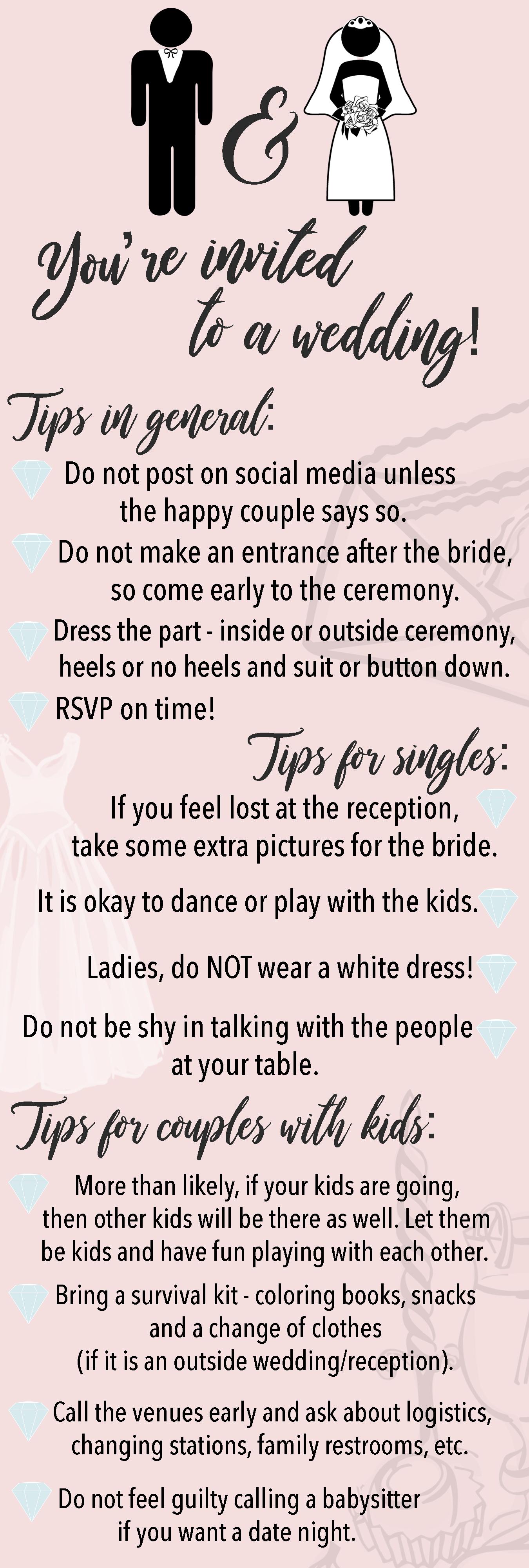 infographic_weddingguide - practicum.jpg