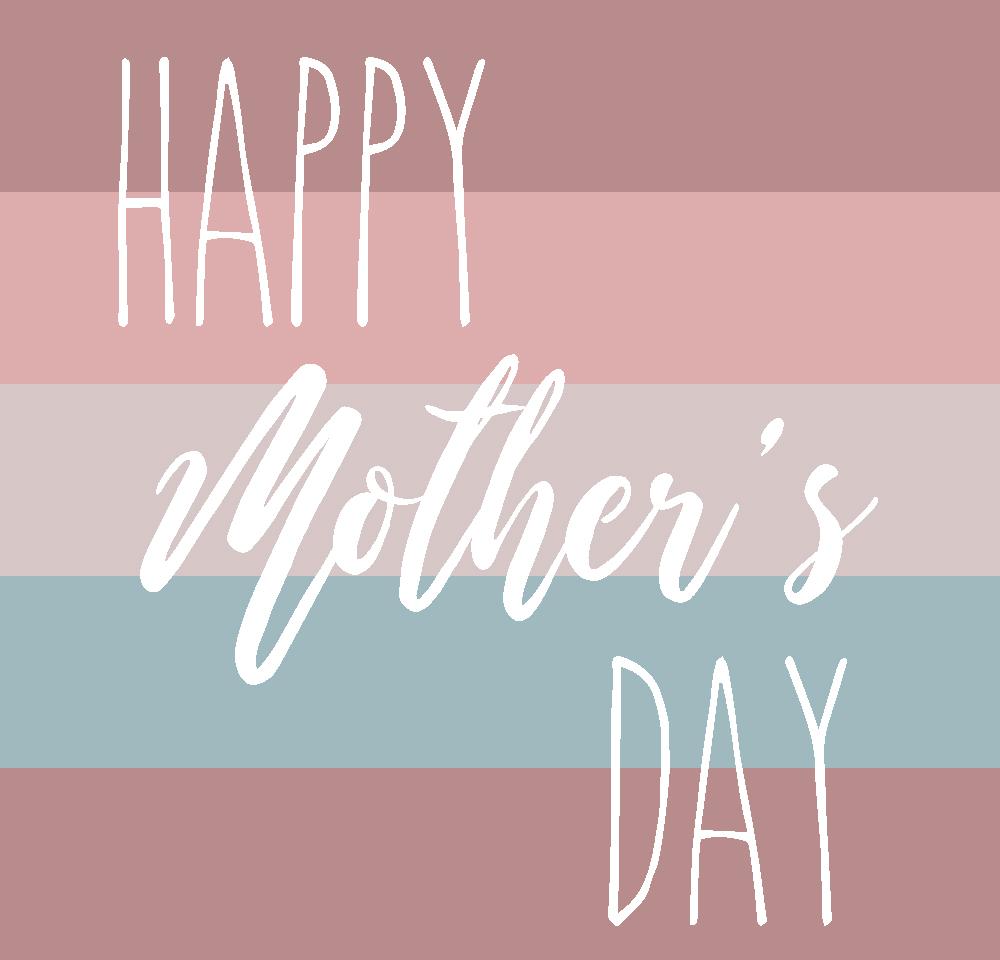 graphic - practicum_mother'sday.jpg