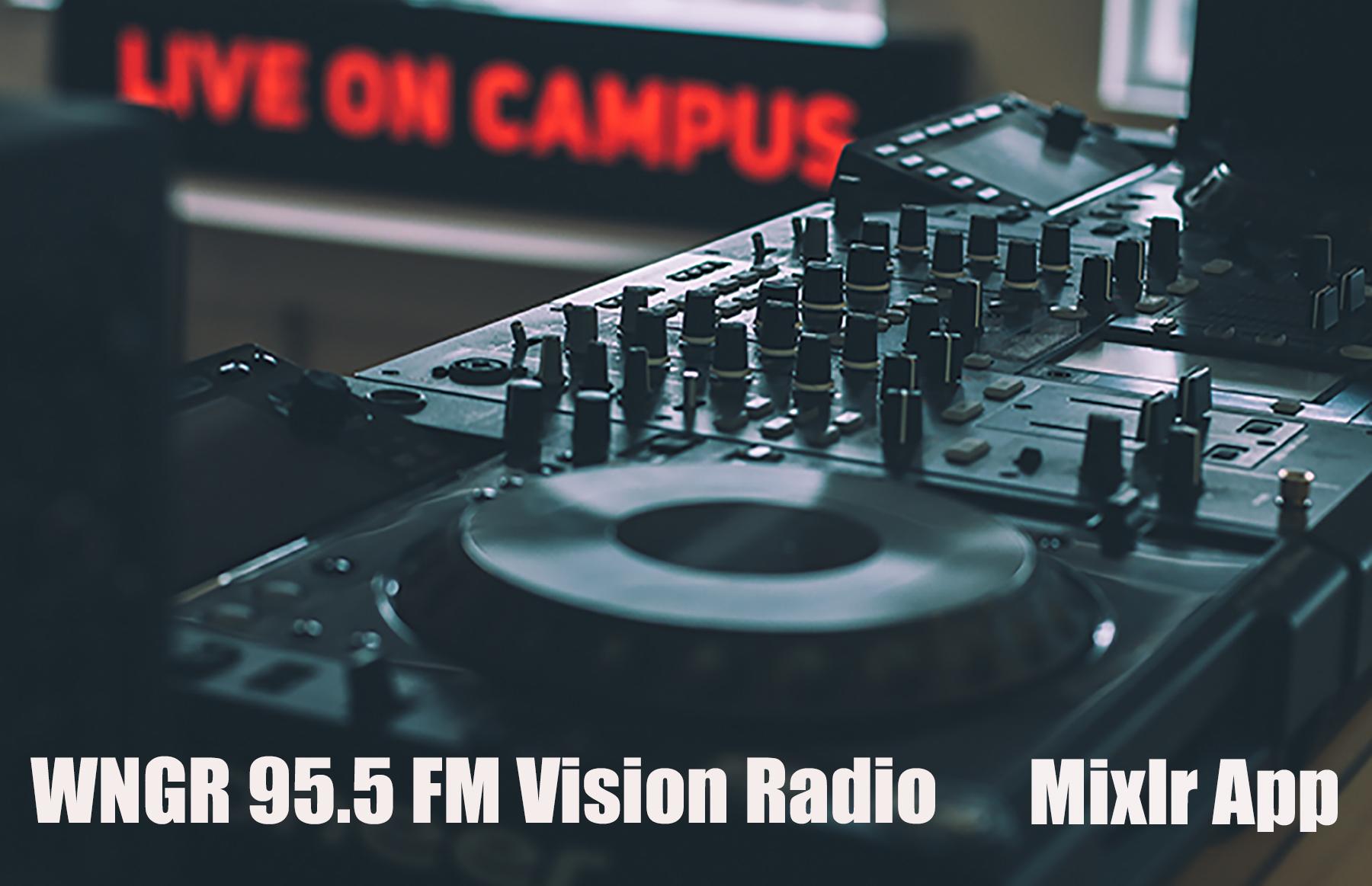 Radio Ad.jpg
