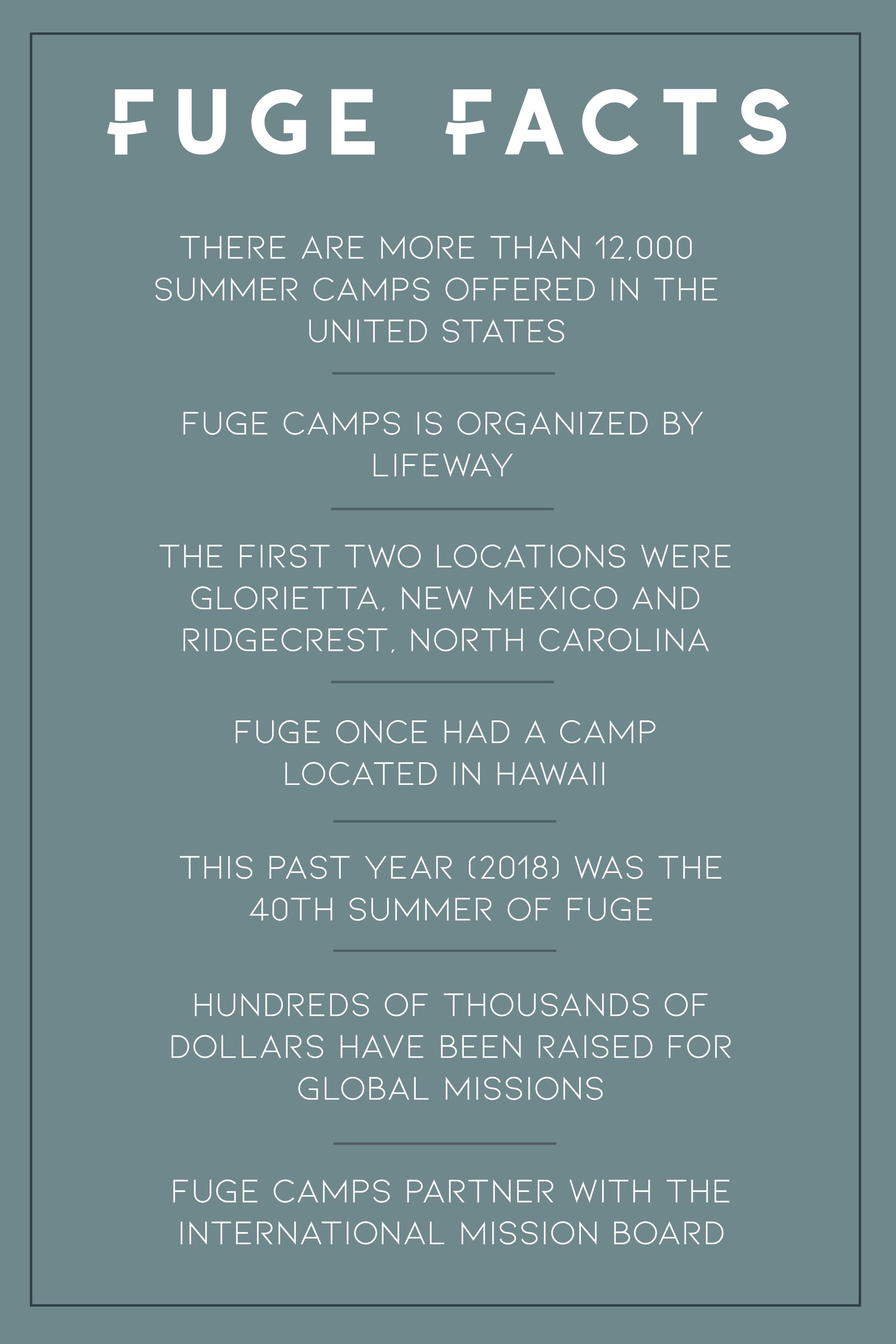 FUGE facts-01 (1).jpg