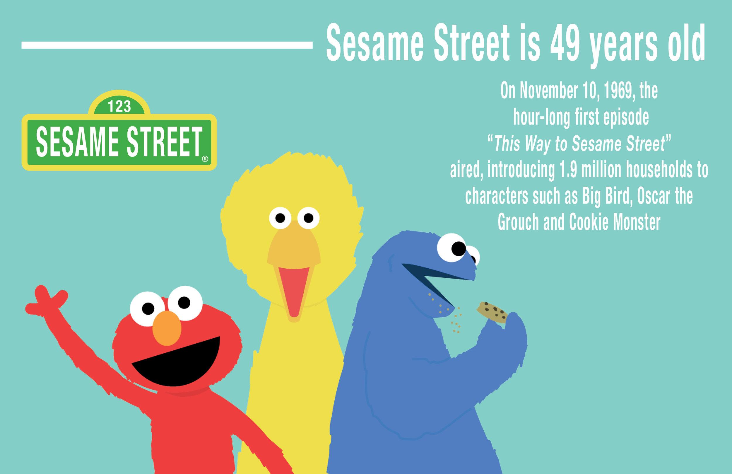 Sesame Street Anniversary.jpg